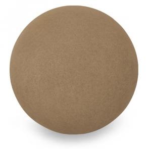 Oh!_Mars, Glob Exterior, E27, Diam. 380mm